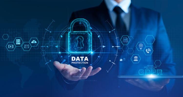 情報セキュリティマネジメントシステムの国際標準規格 ISO/IEC 27001:2013の認証取得